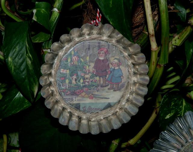 flanera-decoupage-navidad