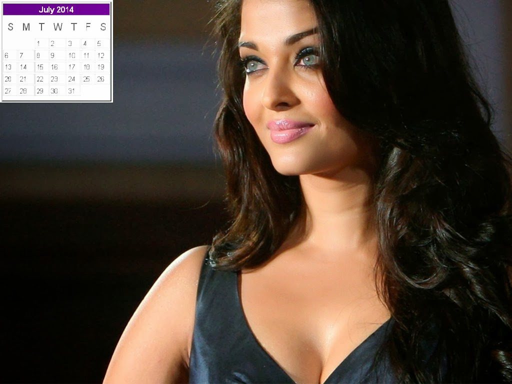 Beauty Queens Who Turned Bollywood Actresses - Indiatimes.com |Aishwarya Rai 2014 March