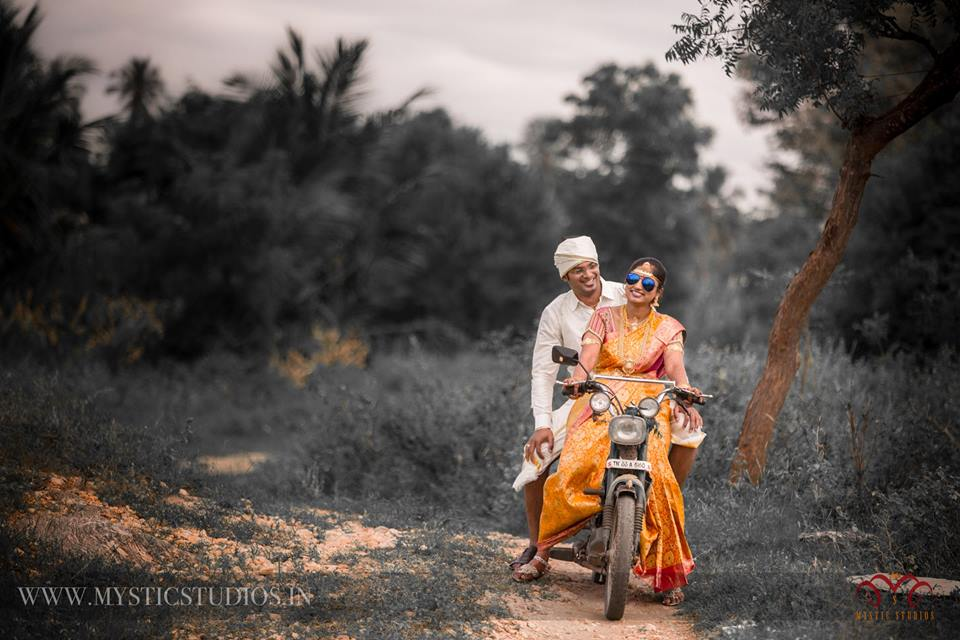 Mystic Studios The Best Famous Photographers In Coimbatore Chennai Erode Tirupur Wedding Studio Por Candid