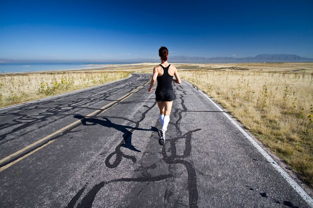 10 Bad Runner Habits