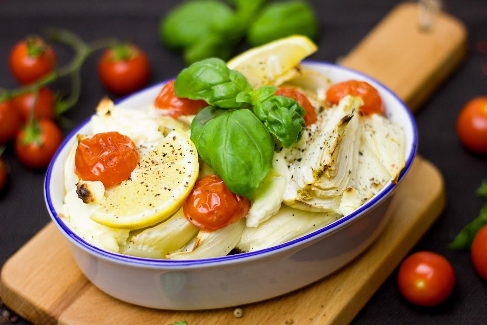 cocina, curso, saludable, vegetarianismo, veganismo, estilo, vida