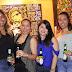 Cultura Cervecera y Cervecería Nacional Dominicana invitan a celebrar OktoberFest 2017