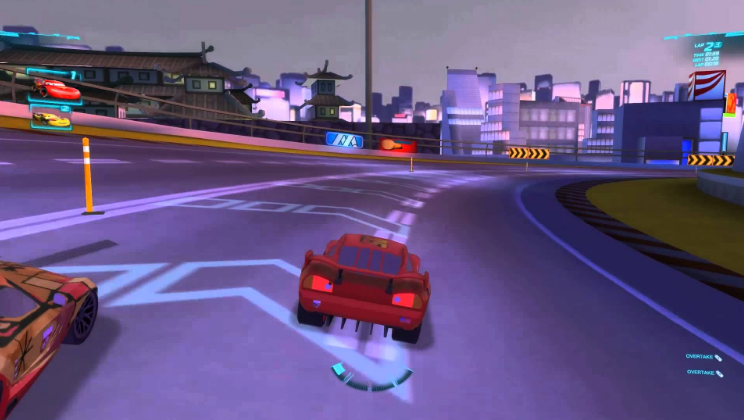 Cars 2 The Video Game Download Full Version Minato Games