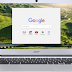 Nieuwe Acer Chromebook gaat 14 uur mee
