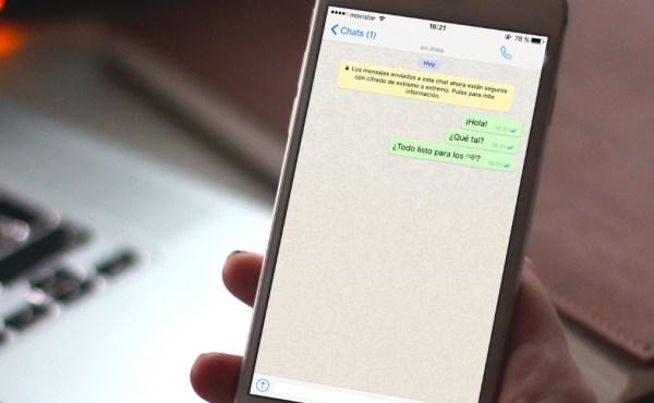 Alemania prohíbe a WhatsApp sincronizar los datos de los usuarios con Facebook