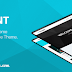 Giant Super Awesome Multipurpose Theme