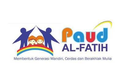 Lowongan TK Tahfidz dan TAUD Al Fatih Pekanbaru Maret 2019