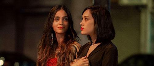 vida-season-2-trailer-featurette-images-and-poster