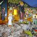 ΕΟΡΤΗ ΑΓΙΩΝ ΡΑΦΑΗΛ, ΝΙΚΟΛΑΟΥ ΚΑΙ ΕΙΡΗΝΗΣ ΣΤΗΝ ΕΛΛΑΔΑ - Saints Raphael, Nicholas and Eirini in Greece