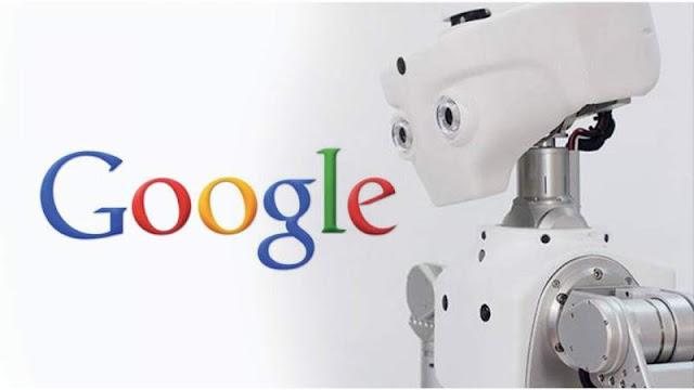 """Resultados muy positivos de la """"IA"""" de Google para diagnosticar el cancer"""