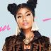 Nicki Minaj anuncia dois novos singles para quinta!