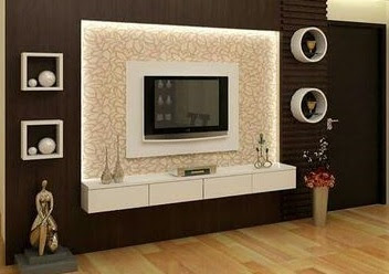Latest 40 Modern tv wall units - TV cabinet designs for ...