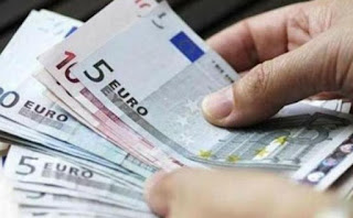 Είστε ανασφάλιστος; Δείτε πώς μπορείτε να διεκδικήσετε επίδομα 360 ευρώ