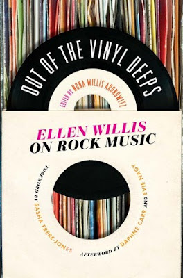 Out_of_the_Vinyl_Deeps_Ellen_Willis_on_Rock_Music,book,psychedelic-rocknroll