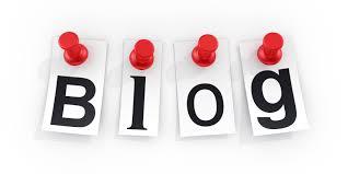 Tüm blogları blog listeme ekleyebilirim