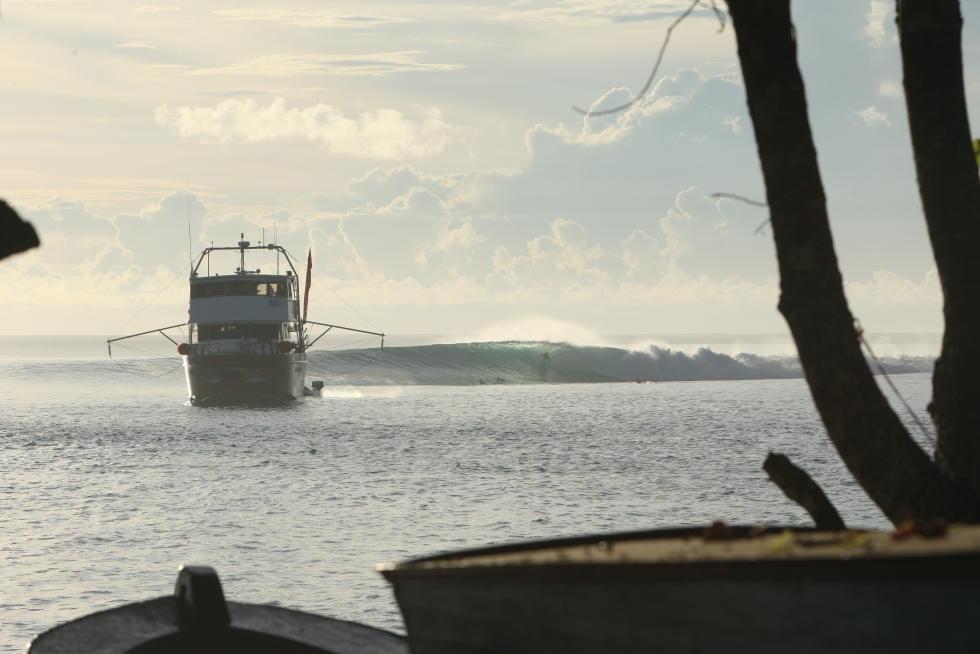 30 Ments Mentawai Rip Curl Pro foto WSL