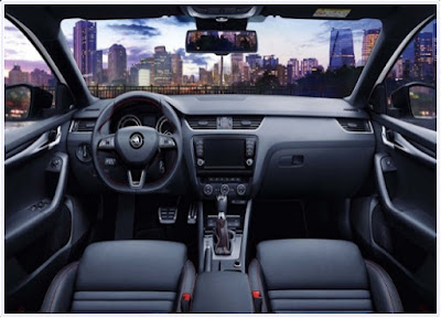 2018 Toyota Fortuner Specs