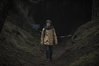 Dark Netflix Series Image 31