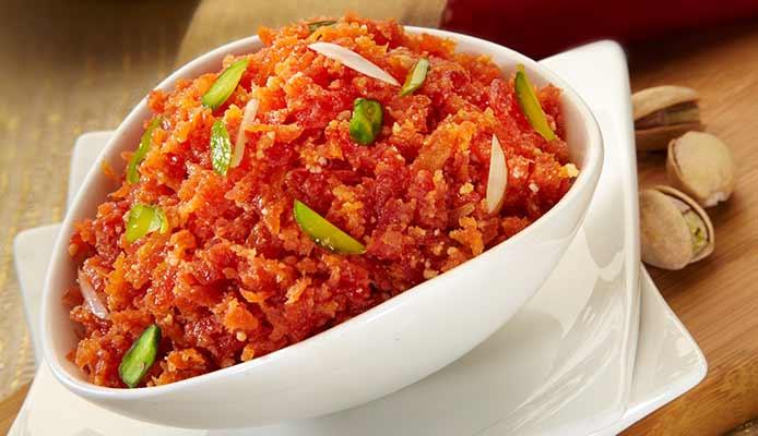 recipe-gajar-halwa-carrot-halwa