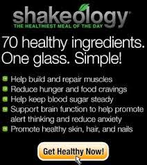 shakeology ingredients , shakeology, shakeology review,