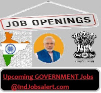 Government Jobs 2017-2018 in India (182738 Upcoming Vacancies), sarkari naukri 2017, 2017 jobs vacancies in india, free jobs alerts 2017 2018, 2017 2018 jobs alerts