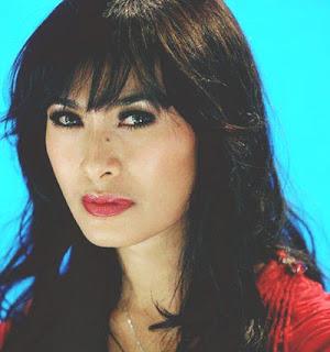 Profil, Biodata, Dan Biografi Iis Dahlia Terbaru (Penyanyi Dangdut Tekenal Indonesia)