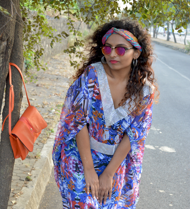 beach outfits india goa indian fashion blogger