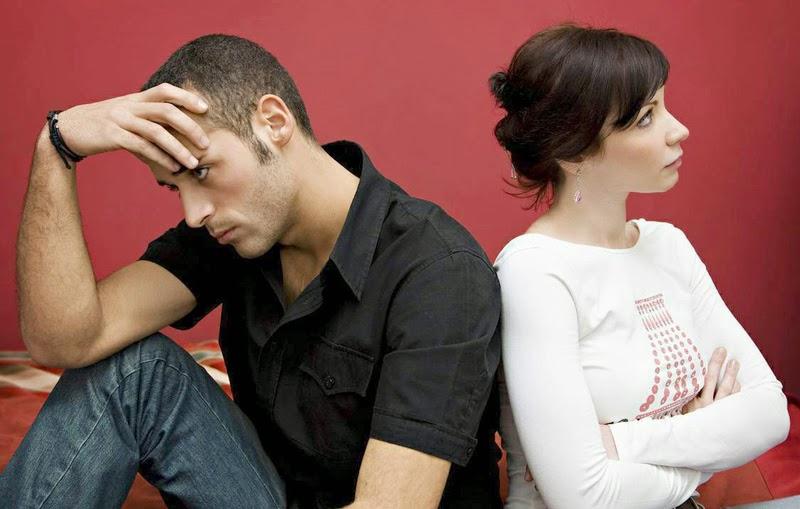 Divorcios y separaciones en Zaragoza