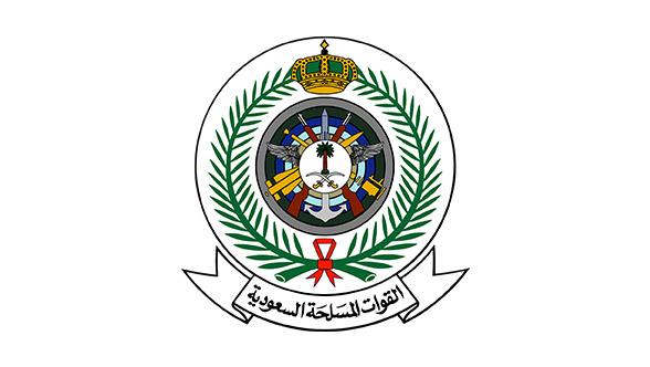 وظائف السعودية 2017: وظائف شاغرة بقاعدتي الأمير سلطان والملك فهد الجويتين