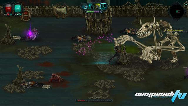 Moonfall PC Full