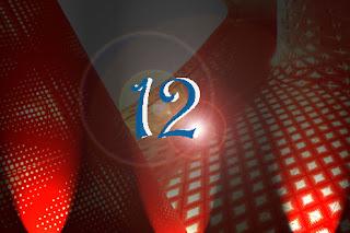 http://douzerecueilsaynetes.blogspot.fr/