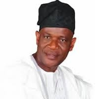 'YOU'RE NEVER DISHONORED, WE'LL TACKLE YOUR GRIEVANCES' – APC REPLIES OLUSOLA OKE