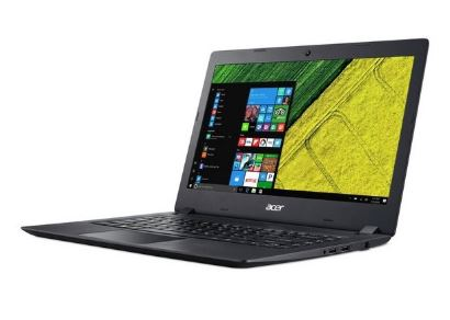 Hasil gambar untuk Acer Aspire a311