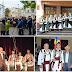"""Sărbătoarea Națională """"Limba noastră cea română"""" (Cernăuți, 3 septembrie 2017)"""