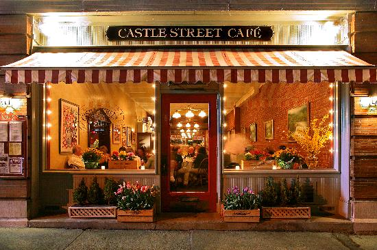 photo castle-street-cafe_zpsyk0rqltp.jpg