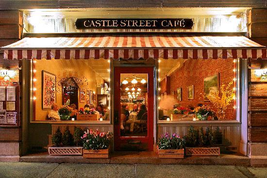 photo castle-street-cafe_zpsyk0rqltp.jpg