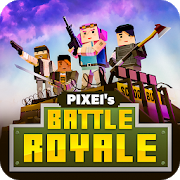pixel's-unknown-battle-ground-apk