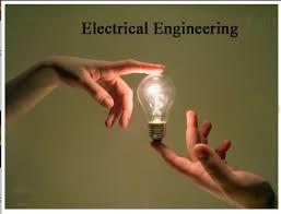 نصائح لطلاب هندسة كهربائية فرقة اولي - بدايتك مع كورسات كهرباء باور -بريمو هندسة