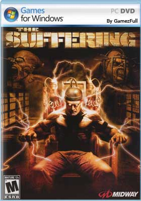 Descargar The Suffering 1 pc español mega y google drive /
