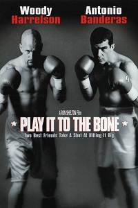 Watch Play It to the Bone Online Free in HD