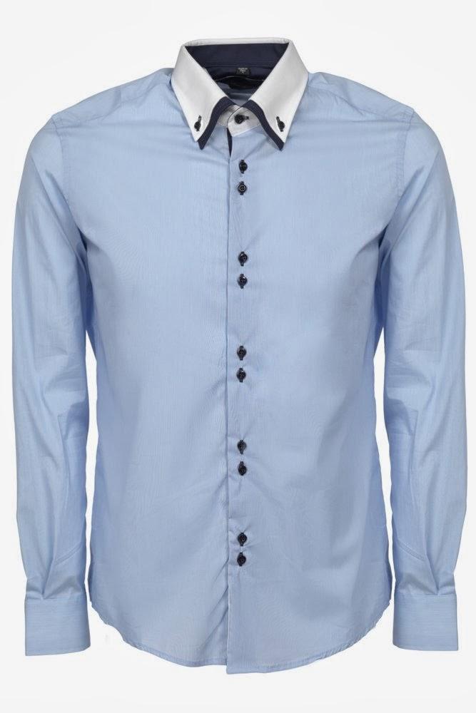 Womens Plaid Shirt Dress