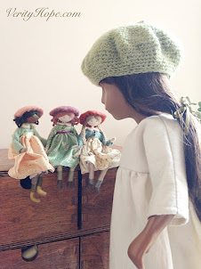 CLICK TO DOLL SHOP