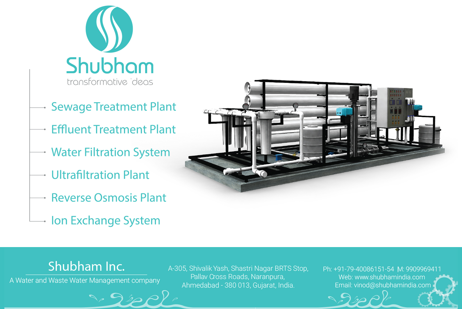 what is a sewage treatment plant We consider wastewater treatment as a water use because it is so interconnected you might think of it as sewage treatment promote excessive plant.