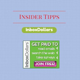 Mache mehr Geld mit diesen Tipps