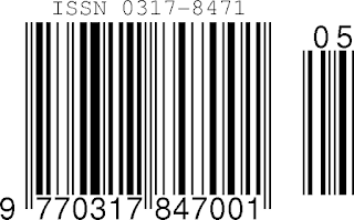 How Barcode Technology Works