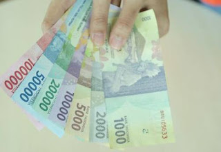 Alasan Peluncuran Uang Rupiah Baru Tak Menunggu UU Redenominasi