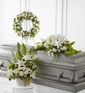 Servicios funerarios personalizados