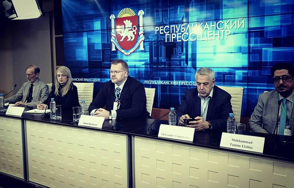 vakava Ukrainan dating site