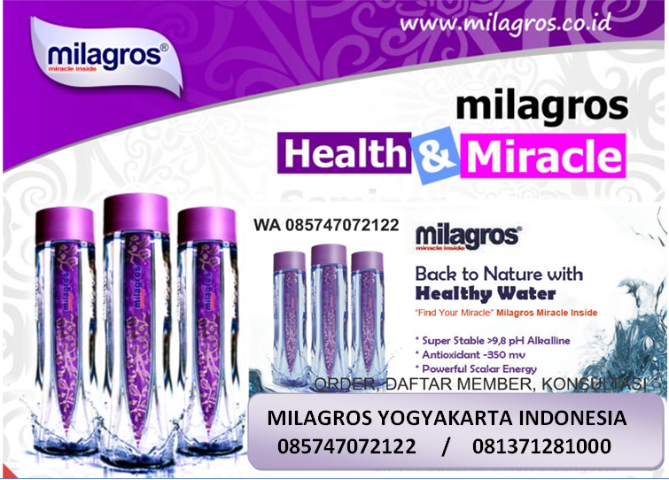 Image Result For Milagros Indonesia Milagros Indonesia