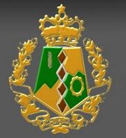جماعة لمرابيح - إقليم سيدي قاسم: مباريات توظيف 2 تقنيين وممرض مجاز من الدولة و2 مساعدين تقنيين. آخر أجل هو 21 أبريل 2017